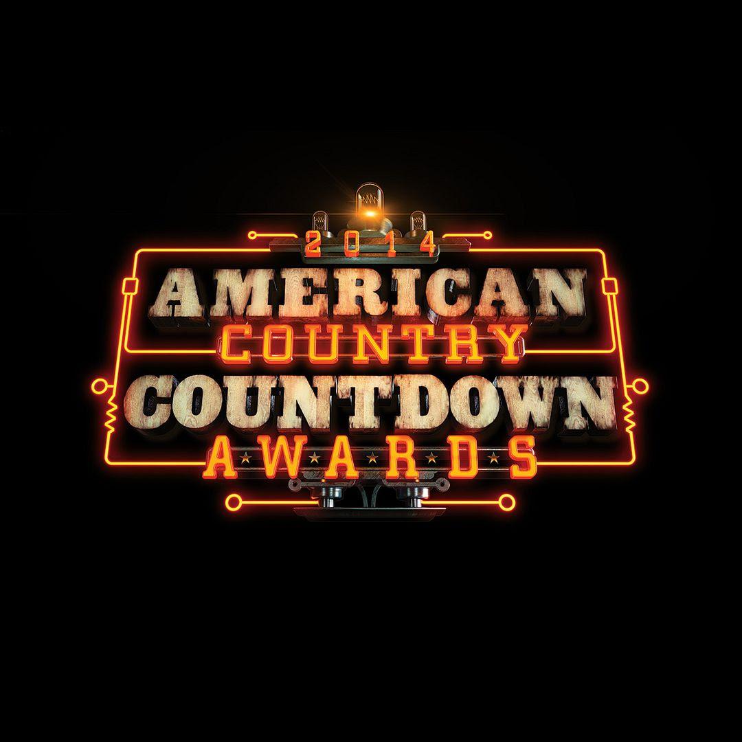 American Country Countdown Awards photo fb_image.jpg
