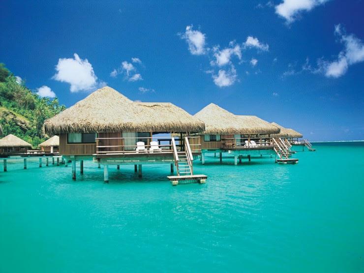 french-polynesia-huahine2-740x555