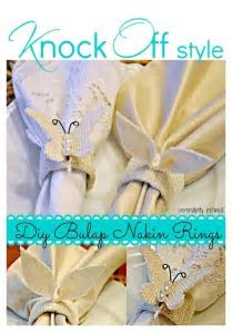 151 best Napkin ideas images on Pinterest   How to fold