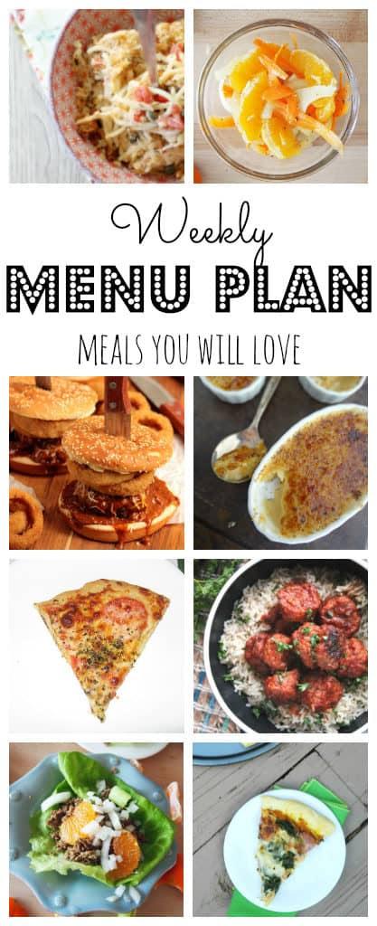 020517 Meal Plan 6-pinterest