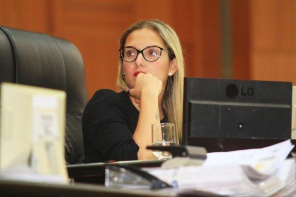 Senado aprova 'janela' para mudar de partido e diversos deputados 'arrumam as malas' em MT