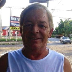 Arlei Rosa Silva é a segunda pessoa participante do bolão vencedor assassinada; polícia diz não ver relação