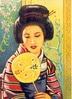 eclair japon