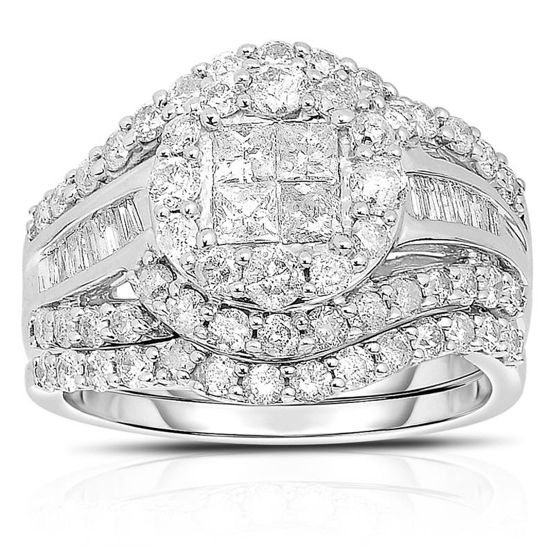 Sears wedding rings layaway