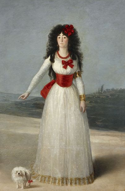 Arquivo: Goya Alba1.jpg