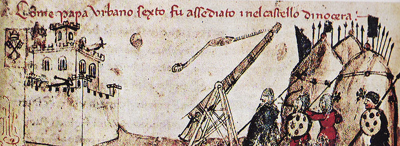 File:Assedio di UrbanoVI.jpg