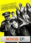 Brooklyn Nine-Nine | filmes-netflix.blogspot.com