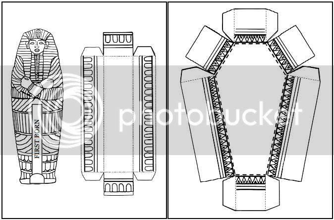 photo sarcofago.papercraft.via.papermau.002_zpsdpxwc0gi.jpg