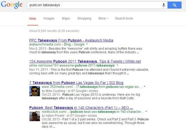 No. 3 without a single link built. I'll take it.
