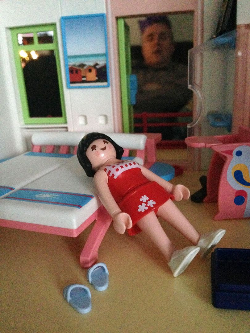 photo playmobildadsleeping_zps1977957c.jpg
