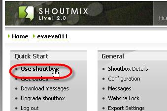 shoutmix-10