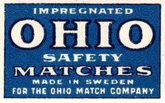 safetymatch148
