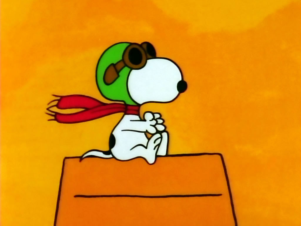 Snoopy Peanuts Wallpaper 26798453 Fanpop