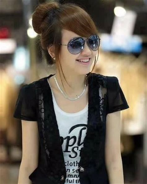 Cool Stylish Girls And Boys Pictures ? WeNeedFun
