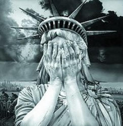 http://gmanfortruth.files.wordpress.com/2011/02/statue-of-liberty-crying12.jpg