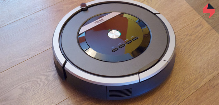 Dyson 360 Eye Robot Vacuum Launches in the U.S., iRobot ...