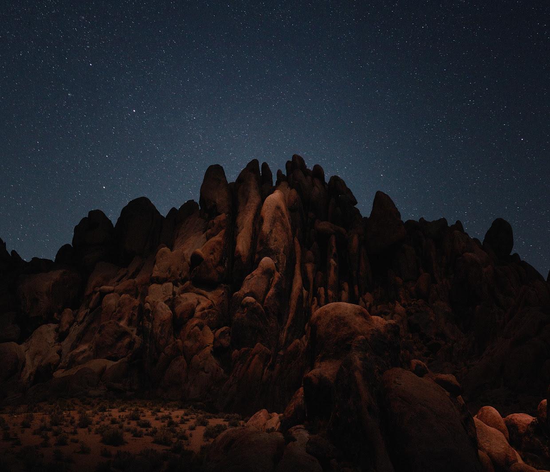 ruben-wu-paysage-nuit-drone-05