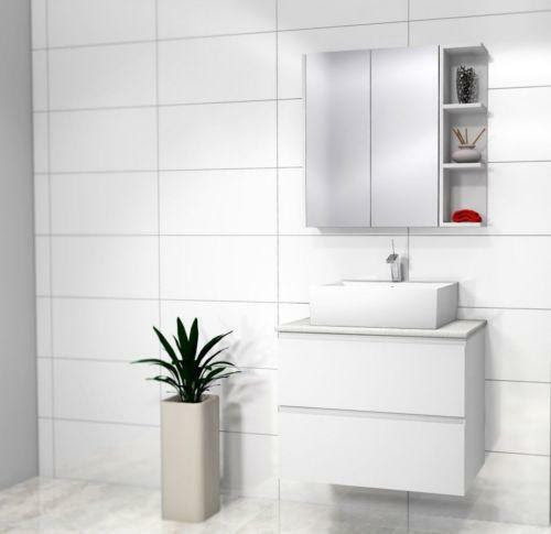 Bathroom Tiles | eBay