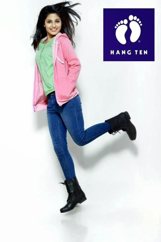 Mens-Girls-Women-Beautiful-Fall-Winter-Wear-New-Clothes-2013-14-by-Hang-Ten-15