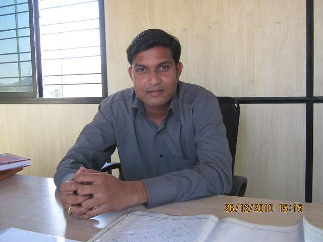 Rajesh Nawale, Marketing Executive, 91 88888 10904, Alfa Green Fields - 1 BHK, 2 BHK, 2.5 BHK, 3 BHK Flats & 3 BHK, 4 BHK Villas, behind First Flight Couriers, on Old Mumbai Pune Highway (NH4), Wadgaon Maval, near Talegaon MIDC, Pune 412 106