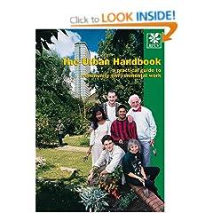 The Urban Handbook: A Practical Conservation Handbook
