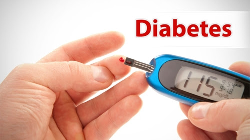 How Diabetes Complications Trigger Stroke and Impotence - Medical Expert Reveals