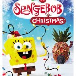 spongebob-christmas-dvd-post