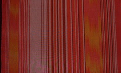 tibet shawl10