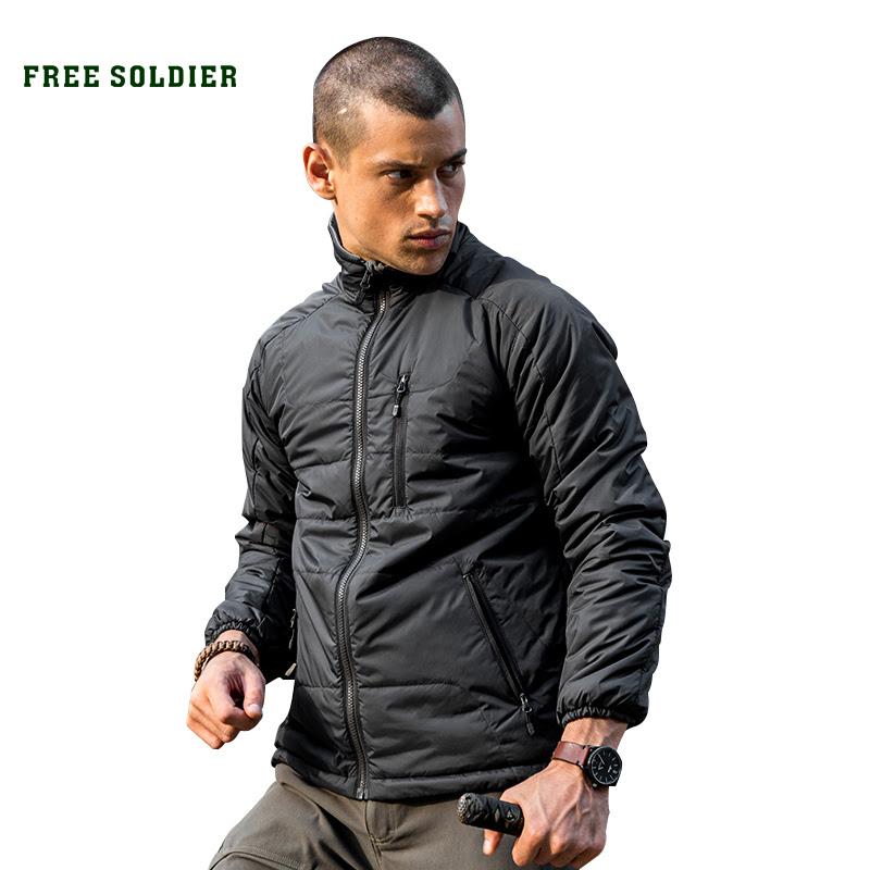 Online Get Cheap Insulated Jackets -Aliexpress.com