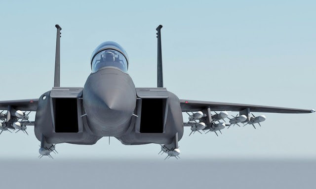 F-15-1