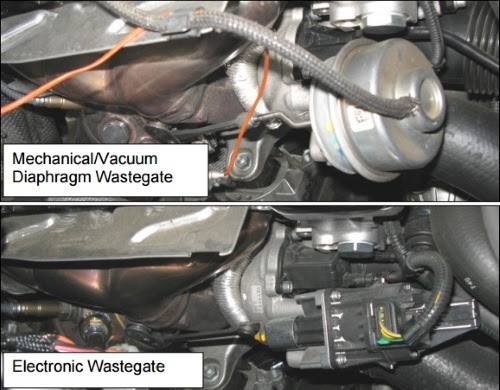 328i wiring harness image 4