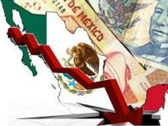 mexico_crisis_2.jpg
