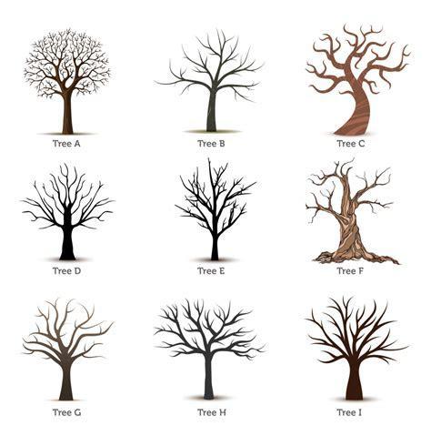 Personalised Wedding Fingerprint Tree ? Oregano Designs