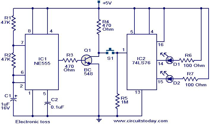 electronic-toss-circuit.JPG