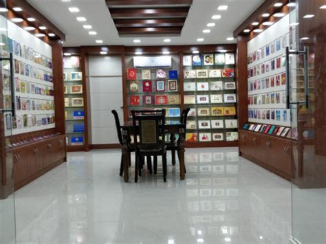 Madurai Wedding Invitation card Showroom   Lovely Cards