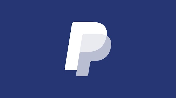 PAYPAL WILL INTEGRATE A MESSAGING SYSTEM INTO YOUR APP