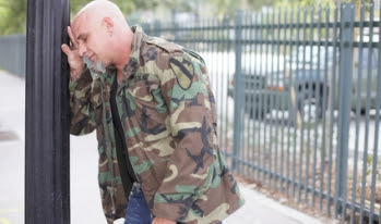 Can I get a VA loan if I have a dishonorable discharge ...