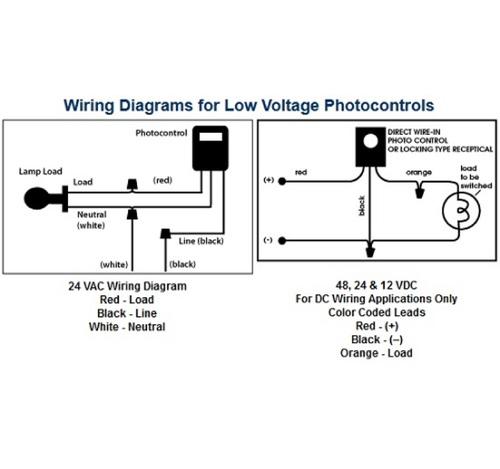 208 Volt Photocell Wiring Diagram Plug Wiring Diagram Ezgo Gas Workhorse 1 Jimny Waystar Fr