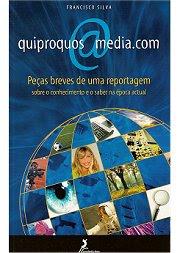Quiproquos@media .com