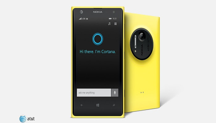 MSFT-PP-Hero-Lumia1020-US-Image-Carousel-2000x1000-01-jpg.jpg