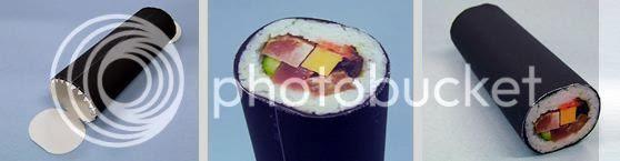 photo Fortune Nori Roll paper model via papermau.002_zpssf7wteon.jpg