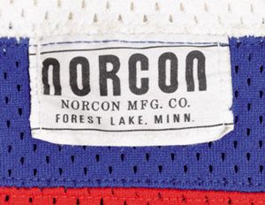 Norcon tag photo Norconlabel.jpg