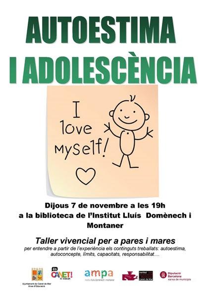 http://www.canetdemar.cat/ARXIUS/DIBUIXOSiLOGOS/cartells/cartells2013/educacio/cartell_autoestima_i_adolescencia.jpg