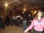 evangeliza_show-estacao_dias-2011_06_11-80