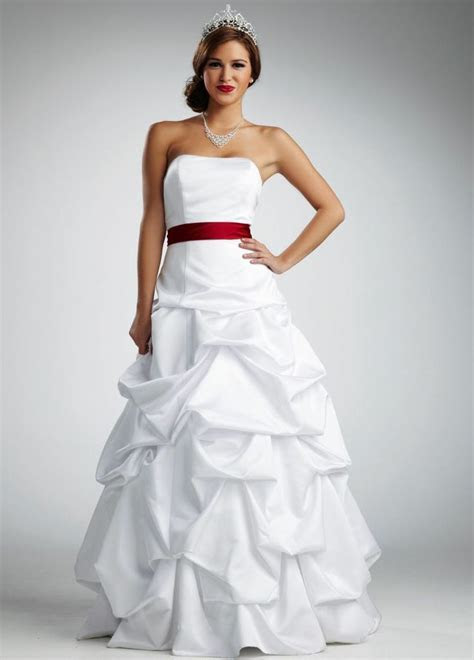 104 best Wedding Dress Designs images on Pinterest