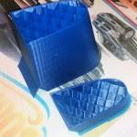 printing 8