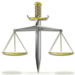 justice.png (256×256)