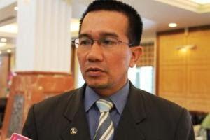 Terengganu muflis jika pusat gagal pantau penggunaan royalti