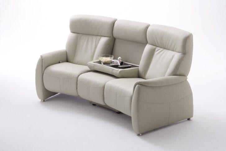 2 Sitzer Sofa Mit Relaxfunktion Barletta Stoffsofa Design ...