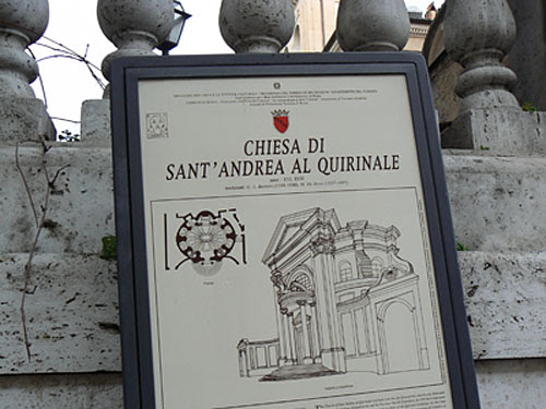 chiesa sant'andrea del quirinale.jpg